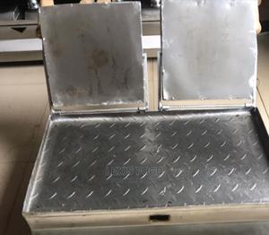 Shawarma Grill   Restaurant & Catering Equipment for sale in Lagos State, Ojo