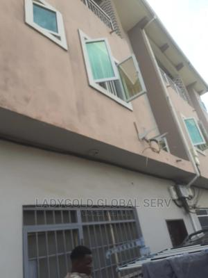 3bdrm Apartment in Lakeview Phase 1, Apple Junction for Rent | Houses & Apartments For Rent for sale in Amuwo-Odofin, Apple Junction