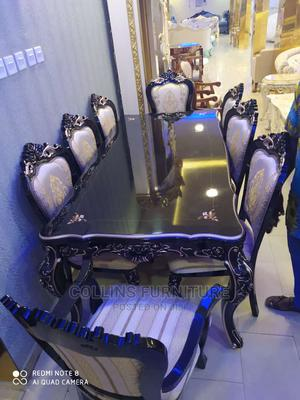 Set of Dining | Furniture for sale in Abuja (FCT) State, Kabusa