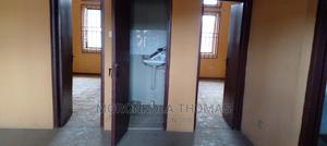 10bdrm Duplex in Eleyele for Sale   Houses & Apartments For Sale for sale in Ibadan, Eleyele