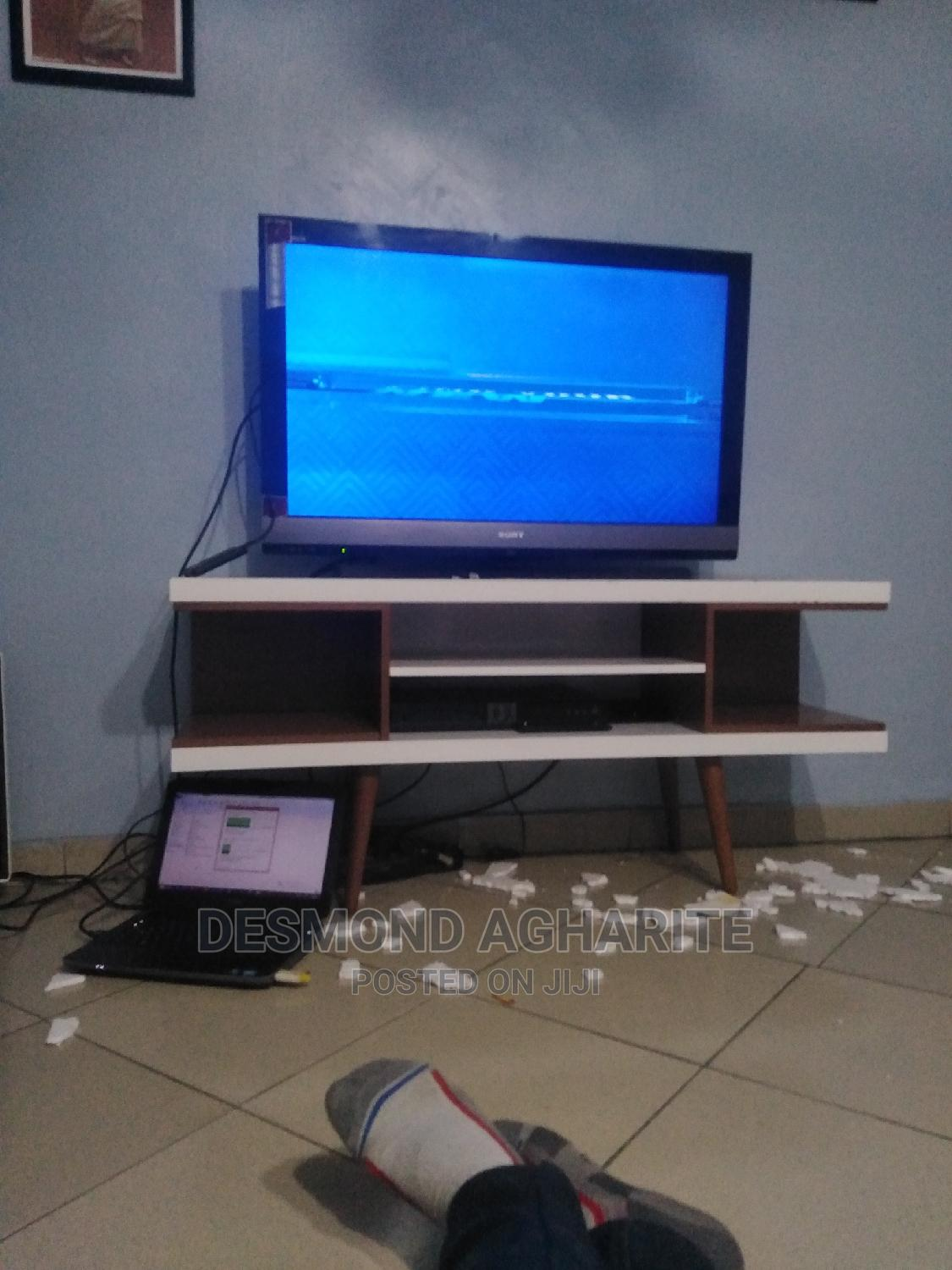 """49"""" Smart Sony TV   TV & DVD Equipment for sale in Port-Harcourt, Rivers State, Nigeria"""