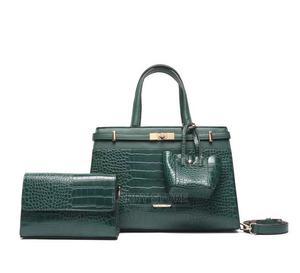 Hermes Designer Bag | Bags for sale in Lagos State, Lagos Island (Eko)