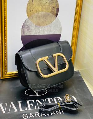 Valentino Bag Available   Bags for sale in Lagos State, Lagos Island (Eko)
