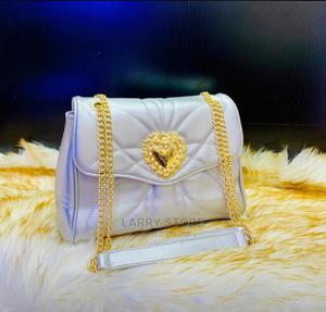 Versace Handbag | Bags for sale in Lagos State, Lagos Island (Eko)