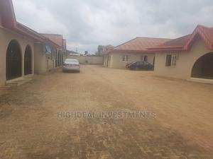 3bdrm Bungalow in Mini Estates, Alimosho for Sale   Houses & Apartments For Sale for sale in Lagos State, Alimosho