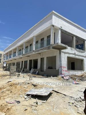 30sqm Office Space or Shop Space in a Mall Available Now | Commercial Property For Sale for sale in Lagos State, Lekki