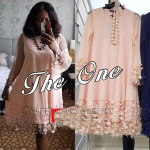 Sexy Free Gown   Clothing for sale in Abuja (FCT) State, Mararaba