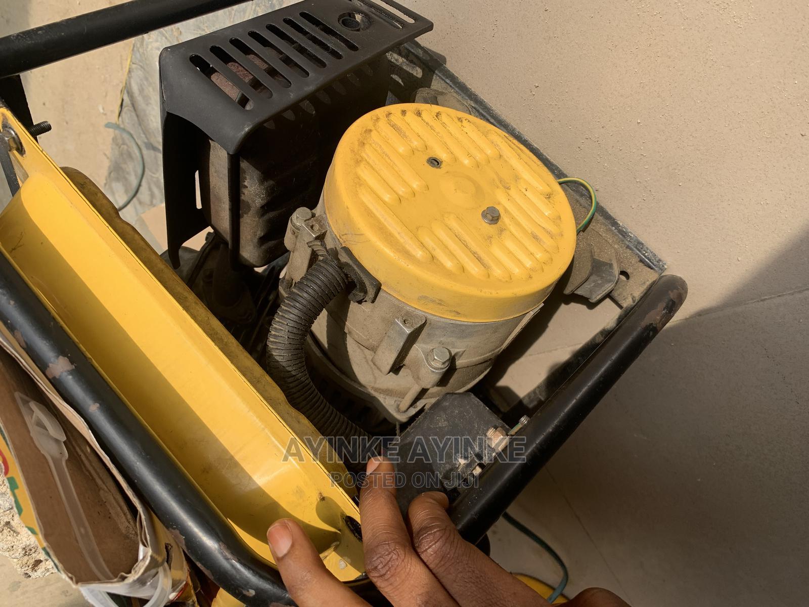 Generator for Sale   Electrical Equipment for sale in Ikorodu, Lagos State, Nigeria
