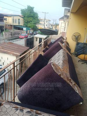 Office Sofa Wash   Cleaning Services for sale in Lagos State, Ogba