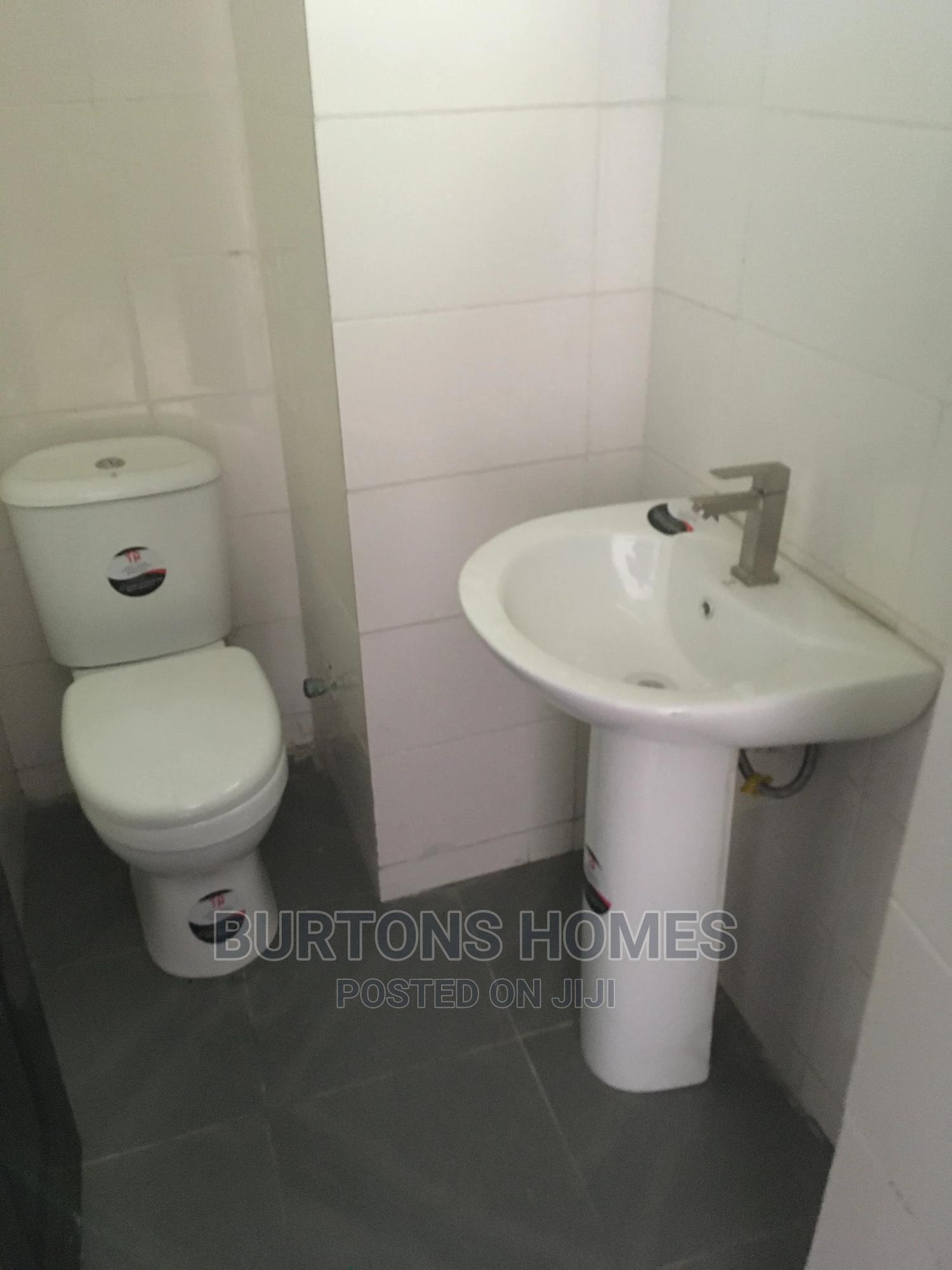 3bdrm Apartment in Apartment Estate -, Ajah for Sale | Houses & Apartments For Sale for sale in Ajah, Lagos State, Nigeria