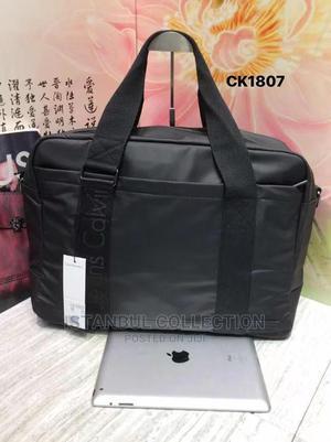 Calvin Klein | Bags for sale in Lagos State, Lagos Island (Eko)