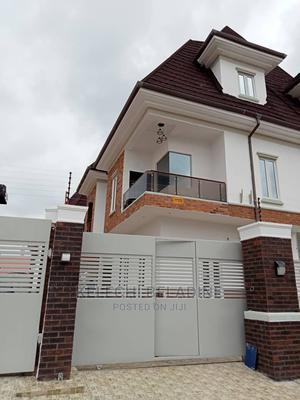 5bdrm Duplex in Festac for Sale   Houses & Apartments For Sale for sale in Amuwo-Odofin, Festac