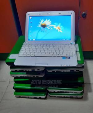 Laptop MSI 2GB Intel Core 2 Duo HDD 160GB | Laptops & Computers for sale in Abuja (FCT) State, Mararaba