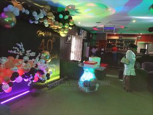 Birthday Set-Up   Party, Catering & Event Services for sale in Lagos State, Ikoyi