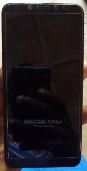 Tecno Pouvoir 2 Pro 16 GB Gold | Mobile Phones for sale in Kaduna State, Kaduna / Kaduna State
