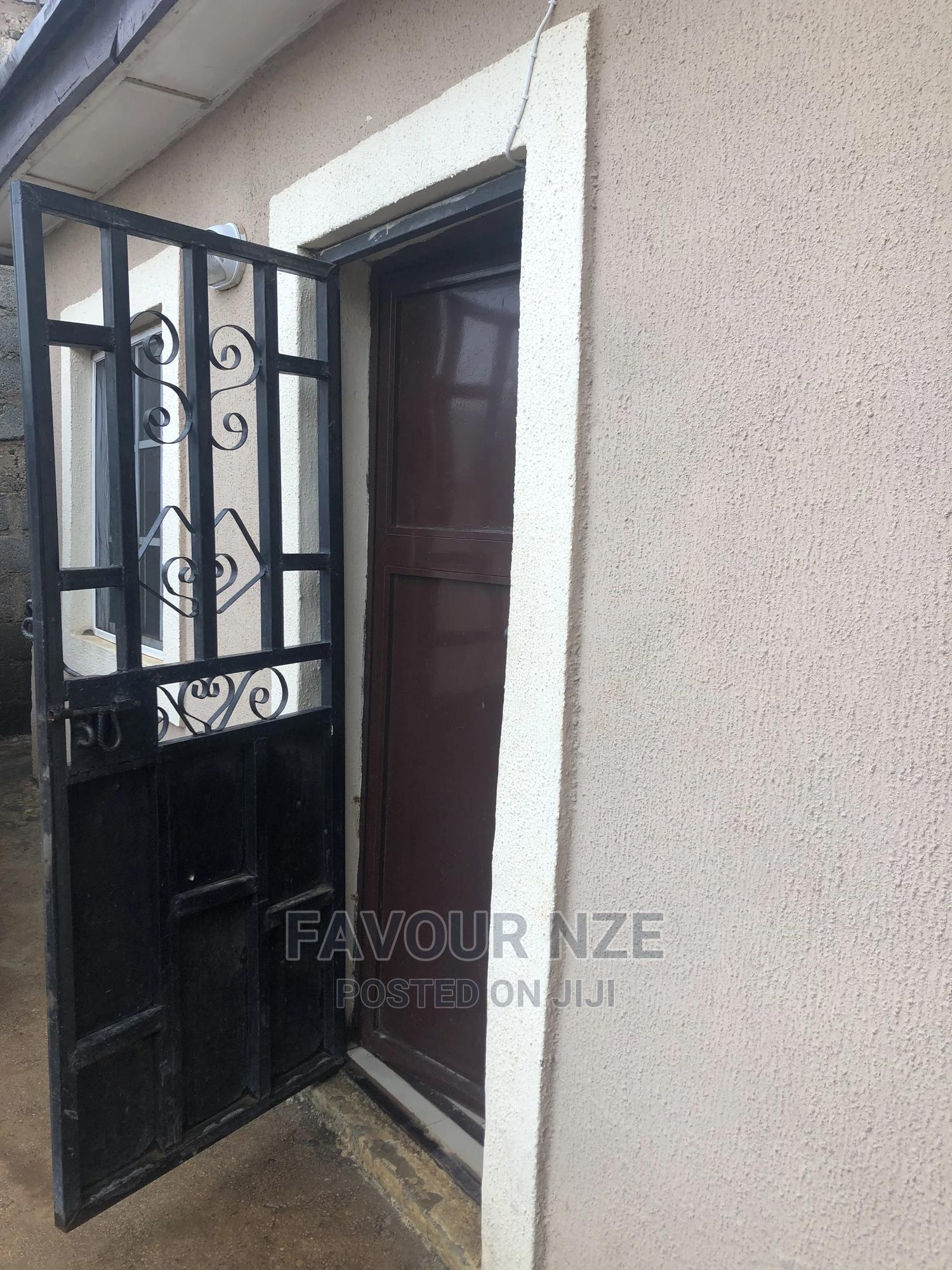 1bdrm House in Millionaires, Kubwa for Rent   Houses & Apartments For Rent for sale in Kubwa, Abuja (FCT) State, Nigeria