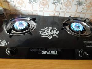 Gas Burner | Kitchen & Dining for sale in Lagos State, Surulere