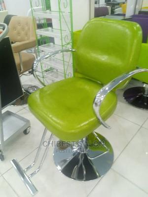 Salon Chair | Salon Equipment for sale in Abuja (FCT) State, Gwarinpa