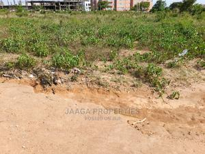 Distress Asokoro Extension Plot for Sale | Land & Plots For Sale for sale in Abuja (FCT) State, Asokoro