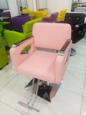 Stylist Chair | Salon Equipment for sale in Abuja (FCT) State, Gwarinpa