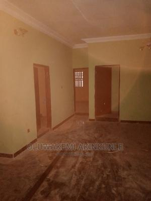 Furnished 3bdrm Bungalow in Kute, Lagelu for Rent | Houses & Apartments For Rent for sale in Oyo State, Lagelu