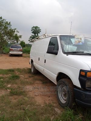 Ford Truck   Trucks & Trailers for sale in Lagos State, Ikorodu