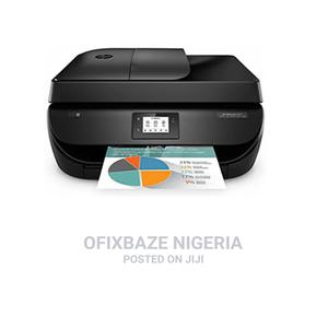 HP Officejet 4650 All-In-One Wireless Printer | Printers & Scanners for sale in Lagos State, Lagos Island (Eko)