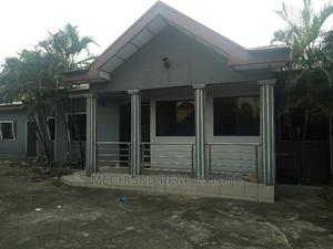 4bdrm Bungalow in Port-Harcourt for Rent | Houses & Apartments For Rent for sale in Rivers State, Port-Harcourt
