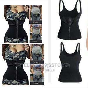 Tummy Tuck Shapewears | Clothing Accessories for sale in Edo State, Benin City