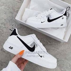 Nike Unisex Sneakers   Shoes for sale in Edo State, Benin City