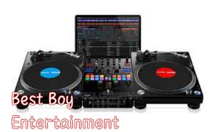 Best Boy Entertainment   DJ & Entertainment Services for sale in Lagos State, Alimosho
