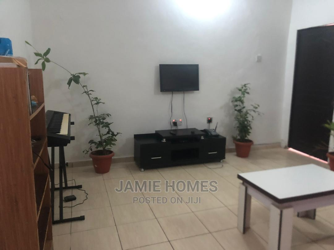 Apartment for Short Stay