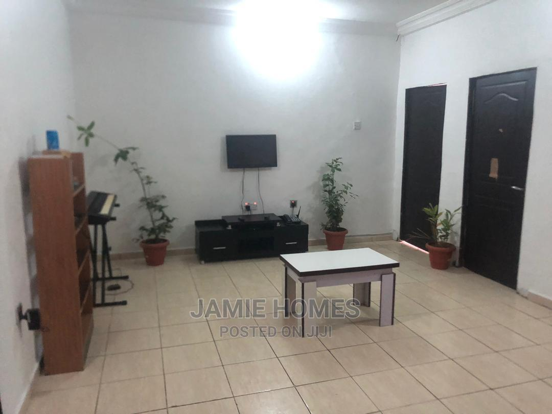 Apartment for Short Stay | Short Let for sale in Gwarinpa, Abuja (FCT) State, Nigeria