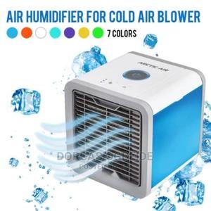Artic Air Cooler | Home Appliances for sale in Lagos State, Lagos Island (Eko)