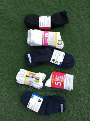 Children Socks and Pantyhole | Babies & Kids Accessories for sale in Abuja (FCT) State, Gwarinpa