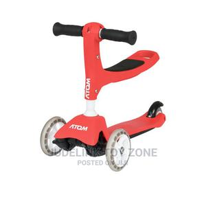 3in1 Explorer Scooter   Toys for sale in Lagos State, Lagos Island (Eko)