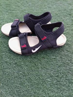 Children School Sandals | Children's Shoes for sale in Abuja (FCT) State, Gwarinpa