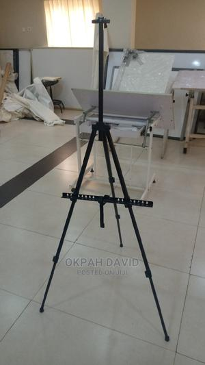Easels for Art Display   Arts & Crafts for sale in Lagos State, Amuwo-Odofin