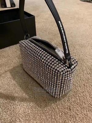 Portable Bag | Bags for sale in Lagos State, Apapa