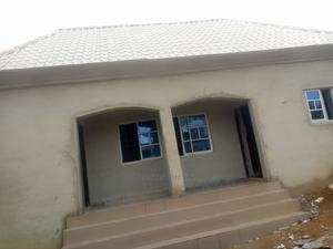 1bdrm Block of Flats in Arab Road, Kubwa for Rent | Houses & Apartments For Rent for sale in Abuja (FCT) State, Kubwa