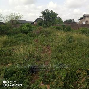 For Sale: Complete Half Plot of Land 30 by 100 at Merian   Land & Plots For Sale for sale in Lagos State, Ifako-Ijaiye