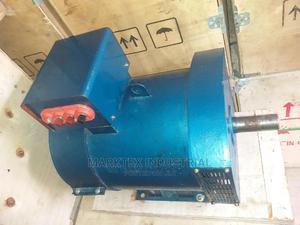 7.5kva Alternator   Manufacturing Equipment for sale in Lagos State, Ojo