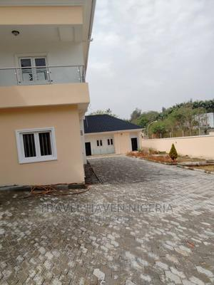 Furnished 5bdrm Duplex in Asokoro for Sale   Houses & Apartments For Sale for sale in Abuja (FCT) State, Asokoro