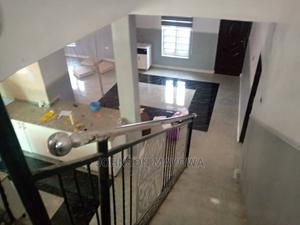 Furnished 4bdrm Mansion in Yawiri, Ibadan for Rent   Houses & Apartments For Rent for sale in Oyo State, Ibadan