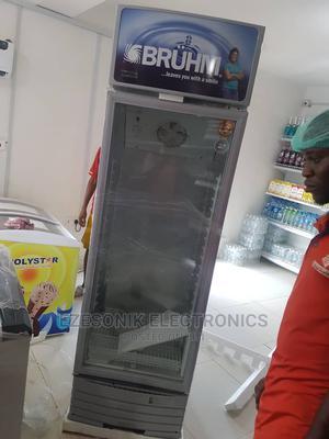 BRUHM Showcase 329 | Store Equipment for sale in Lagos State, Oshodi