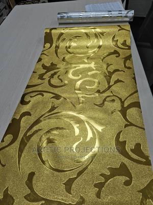 Glitery Patterns Wallpapers | Home Accessories for sale in Lagos State, Surulere