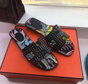 Best Quality Slipper U.S | Shoes for sale in Lagos State, Apapa