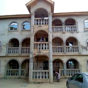 10bdrm Block of Flats in Ojo for rent   Houses & Apartments For Rent for sale in Lagos State, Ojo