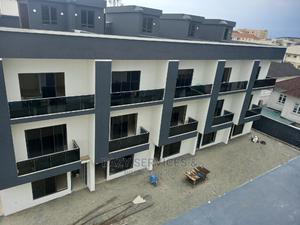 4bdrm Duplex in Lekki Phase One for Sale | Houses & Apartments For Sale for sale in Lekki, Lekki Phase 1