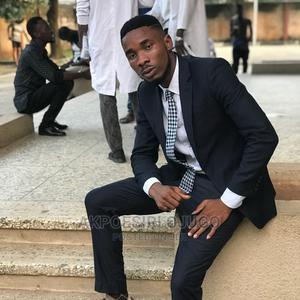 Engineering Architecture CV | Engineering & Architecture CVs for sale in Lagos State, Ikotun/Igando